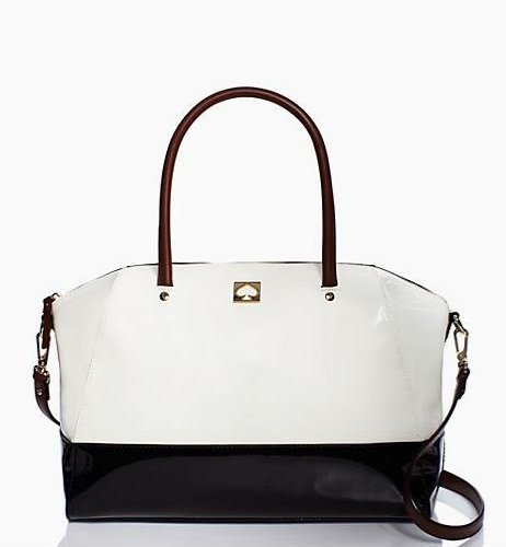 Bolsa de mano Kingsbury Park Catalina  Kate Spade New York