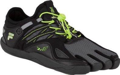 Zapatos Deportivos Fila Para Hombres