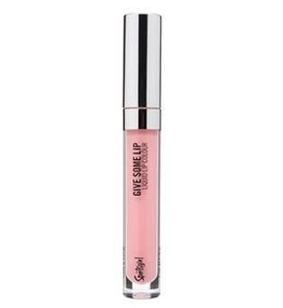 Brillo labial Give Some Lip Summer Holiday