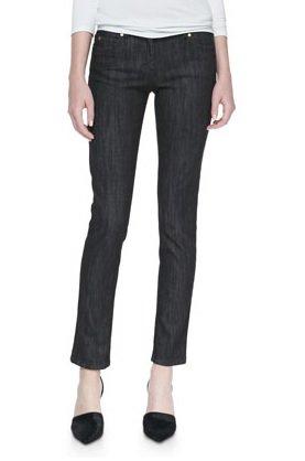 Jeans de sarga de Michael Kors