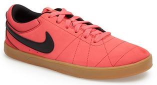 Zapatos deportivos Rabona de Nike