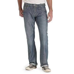 Jeans rectos Levi's 514 (estilos seleccionados)