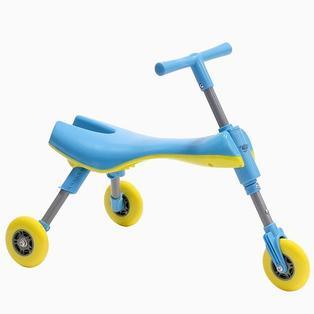 Triciclo para niños pequeños de Fly Bike