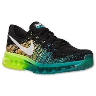 Zapatos para correr Nike Flyknit Air Max (con código SUMMERSTEAL)