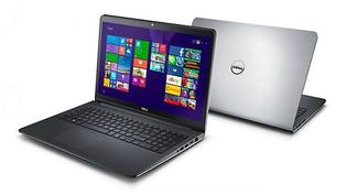 Laptop Dell Inspiron 15 5000 Series