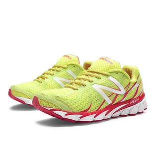 Zapatos para correr New Balance 3190
