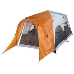 If you are looking for a family tent that sets up quickly this Bass Pro Shops 8 Person Speed Frame Tent is the one you need. Durable body and taped seams ...  sc 1 st  2locos : family frame tents - memphite.com