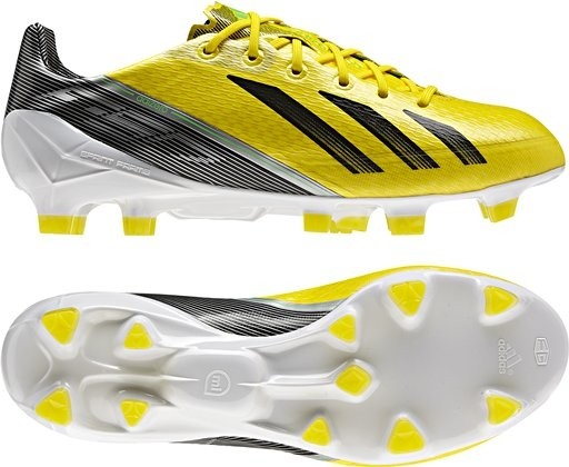Zapato De Futbol Para Niño