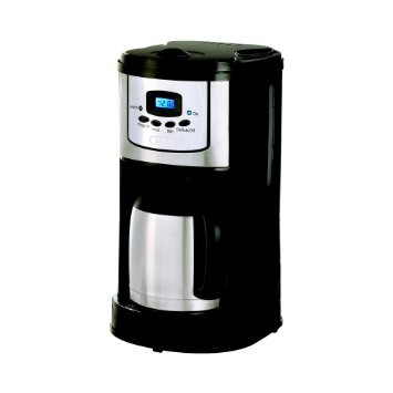 Mr coffee frappe machine replacement parts