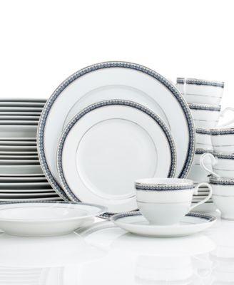 mikasa.jpg  sc 1 st  2locos & Dining Elegantly - 2locos