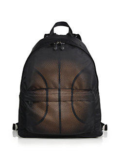 Mochila Givenchy Items