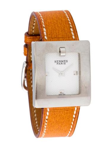 Reloj Hermès