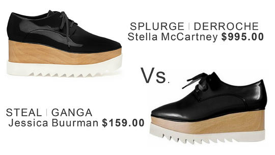 Mccartney 2locos Jessica Buurman Stella Diseñadores XwkOiuZlPT