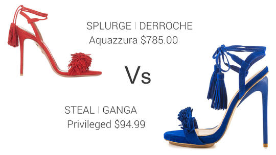 2f09d083cbc9 Aquazzura   Privileged Sandals - 2locos