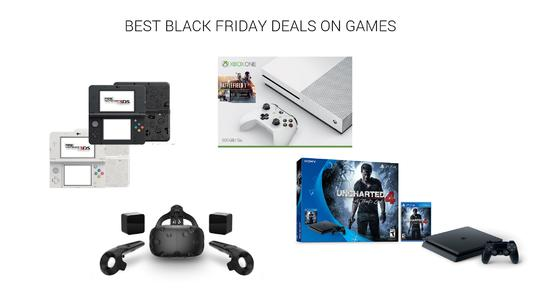 c66cbddf4f6 EDITOR S CHOICE BLACK FRIDAY DEALS ON POPULAR GAMES AND CONSOLES ...