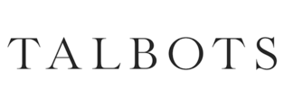 talbots.png
