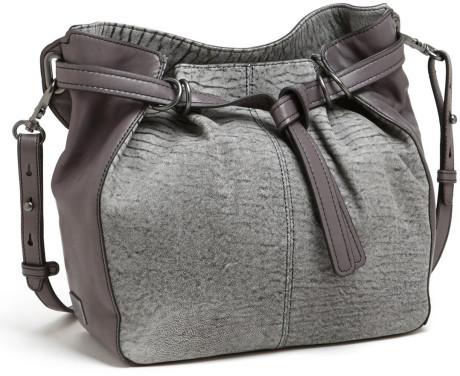 459221fc7151 Designer Bucket Bags for Fall - 2locos
