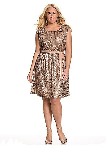 Timeless Plus-Size Styles - 2locos