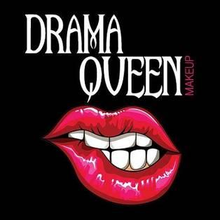 Drama Queen Makeup By Kenia Ontiveros 2locos