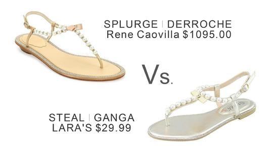 61d1a1788066 Rene Caovilla   Lara s Designer Sandals