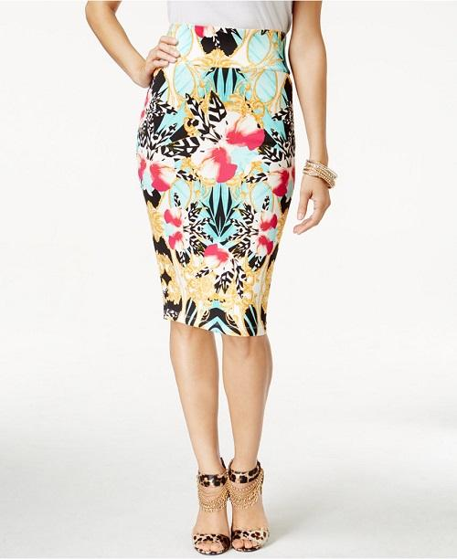 9a6de94594 Thalia Skirts On Deep Discount $25.99 - 2locos