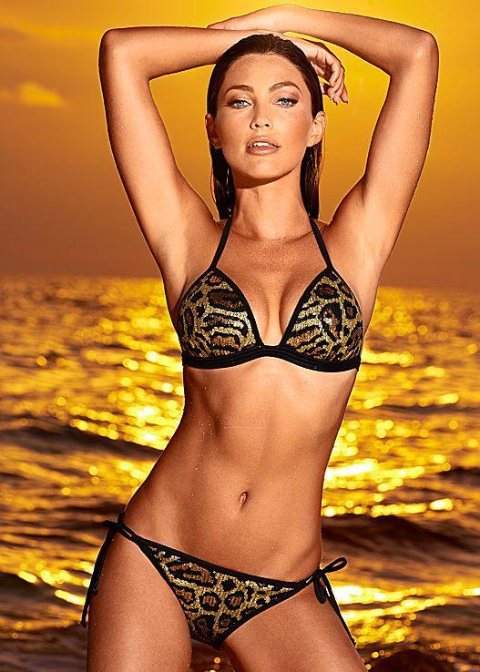 0fc63ec40dc8b Really Hot Swimwear Sale - 2locos