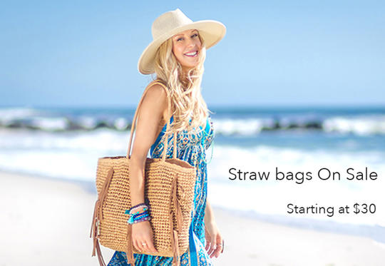 straw-bags-feature-image-1.jpg